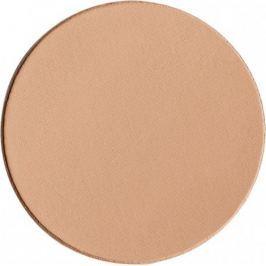 Artdeco High Definition Compact Powder Refill kompaktní pudr náplň 6 Soft Fawn 10 g