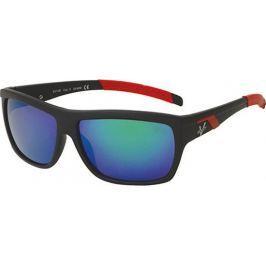 Nae New Age Sluneční brýle 8018B Obrazové rámy a rámečky
