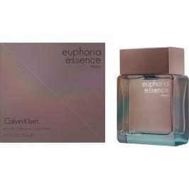 Calvin Klein Euphoria Essence Men toaletní voda 50 ml