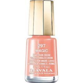 Mavala Mini Colors Nail Color lak na nehty 297 Magic 5 ml