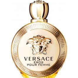 Versace Eros pour Femme parfémovaná voda 100 ml Tester Dámské parfémy
