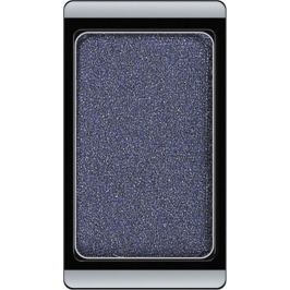 Artdeco Eye Shadow Duochrom pudrové oční stíny 272 Blue Night 0,8 g