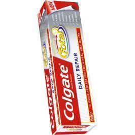 Colgate Total Daily Repair zubní pasta 75 ml