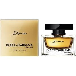 Dolce & Gabbana The One Essence parfémovaná voda pro ženy 65 ml Dámské parfémy