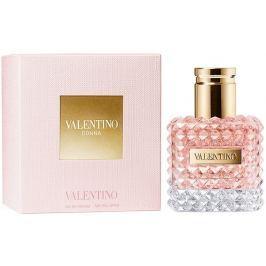 Valentino Donna parfémovaná voda pro ženy 30 ml