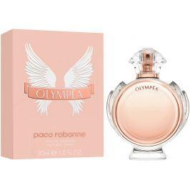 Paco Rabanne Olympea parfémovaná voda pro ženy 30 ml Dámské parfémy