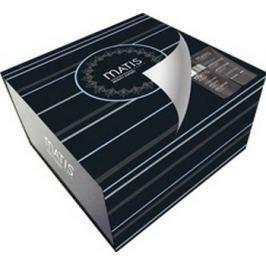 Matis Paris Pour Homme Réponse krém 50 ml + voda po holení 50 ml