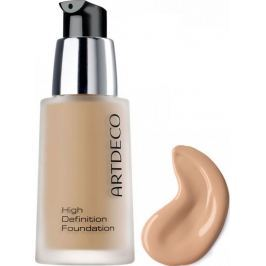 Artdeco High Definition Foundation krémový make-up 45 Light Warm Beige 30 ml