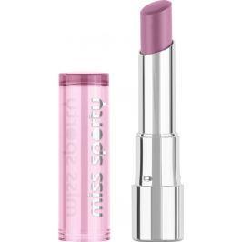 Miss Sporty My Best Friend Forever Lipstick rtěnka 102 Funny Mauve 2,4 g