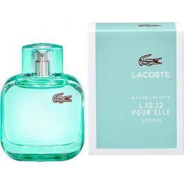 Lacoste Eau de Lacoste L.12.12 Pour Elle Natural toaletní voda pro ženy 30 ml