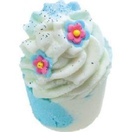 Bomb Cosmetics Modrá Laguna - Laguna Bay Bath Mallow Špalíček do koupele 50 g
