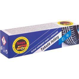 Tempo tekuté řetězy tuba 100 g