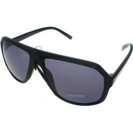 Fx Line Sluneční brýle 023293 Obrazové rámy a rámečky
