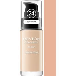 Revlon Colorstay Make-up Normal/Dry Skin make-up 220 Natural Beige 30 ml