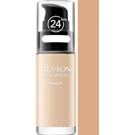 Revlon Colorstay Make-up Combination/Oily Skin make-up 330 Natural Tan 30 ml