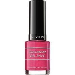 Revlon Colorstay Gel Envy Longwear Nail Enamel lak na nehty 400 Royal Flush 11,7 ml