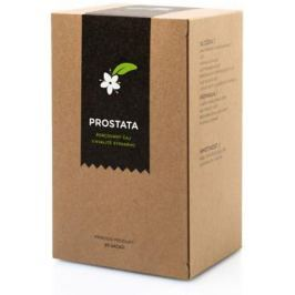 Aromatica Prostata bylinný čaj 20 x 2 g