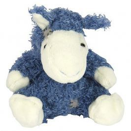 My Blue Nose Friends Floppy Alpaka Kozie 11 cm