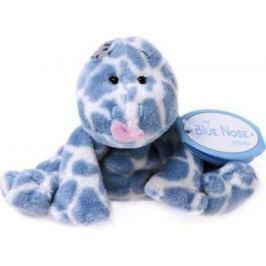 My Blue Nose Friends Floppy ještěrka Gossip 10 cm Plyšové hračky