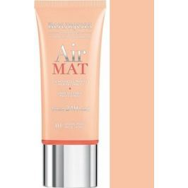 Bourjois Air Mat Foundation zmatňující make-up 01 Rose Ivory 30 ml