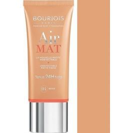 Bourjois Air Mat Foundation zmatňující make-up 04 Beige 30 ml