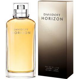 Davidoff Horizon toaletní voda pro muže 40 ml
