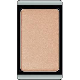 Artdeco Eye Shadow Pearl perleťové oční stíny 36A Golden Almond 0,8 g
