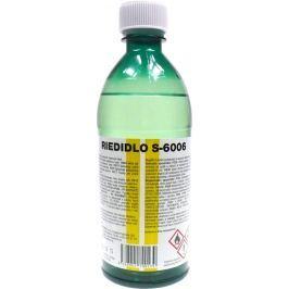 ŠK Spektrum Ředidlo S 6006 k ředění syntetických a olejových nátěrových látek 350 g