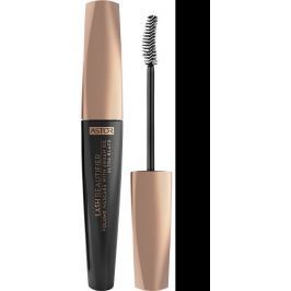 Astor Lash Beautifier Volume řasenka 900 Ultra Black 10 ml