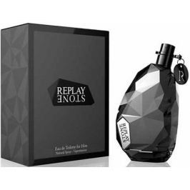Replay Stone for Him toaletní voda 30 ml
