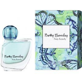 Betty Barclay Pretty Butterfly parfémovaná voda pro ženy 20 ml