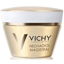 Vichy Neovadiol Magistral Vyživující balzám obnovující hutnost pleti 50 ml