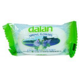 Dalan Spring Flowers toaletní mýdlo 90 g