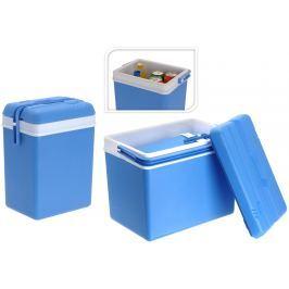 PROGARDEN Chladící box sada 2 ks 35 + 15 l KO-Y19210180