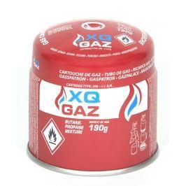 PROGARDEN Kartuše plynová propichovací 190 g KO-282000010