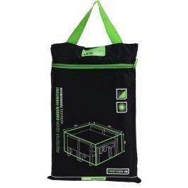 PROGARDEN Ochranný obal na zahradní nábytek KO-FC4630060