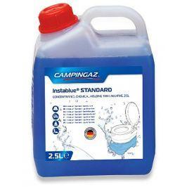 CAMPINGAZ Desinfekční prostředek pro chemické WC INSTABLUE STANDART 2,5 l 2000031966