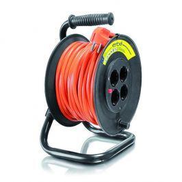 ERBA Prodlužovací kabel na bubnu 20 m ER-11057