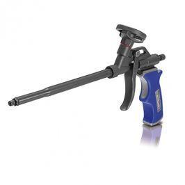 ERBA Pistole na PUR pěnu teflonová ER-03053