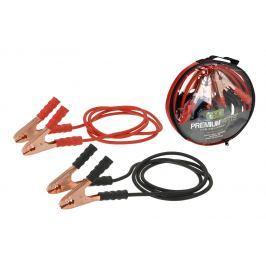 PROGARDEN Startovací kabely 300A KO-C22280050