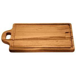 TRAMONTINA Prkénko Tramontina exotické dřevo 50 x 32 cm 10408920