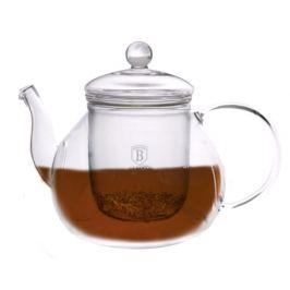 BERLINGERHAUS Konvička na čaj louhovací 1 l BH-1363