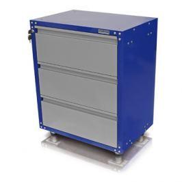 ERBA Skříňka na nářadí se šuplíky ER-06745