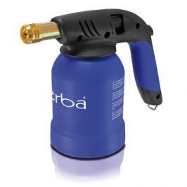 ERBA Let lampa s piezo zapalováním ER-15102