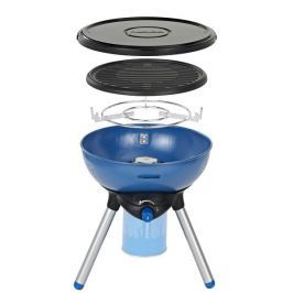 CAMPINGAZ Party grill 200 Stove 2000023716