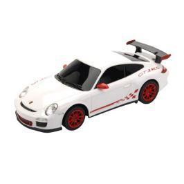 EXCELLENT RC model 1:24 Porsche 911 GT3 dálkové ovládání KO-R09604050gt3