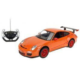 EXCELLENT RC model 1:14 Porsche GT 3, dálkové ovládání KO-R09604070pors