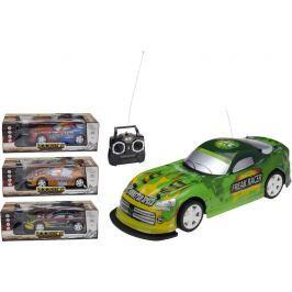 EXCELLENT RC model 1:14 DRIFT závodní auto,dálkové ovládání KO-S34080640