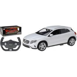EXCELLENT RC model 1:14 Mercedes-Benz GLA, dálkové ovládání KO-R09640240