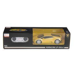 EXCELLENT RC model 1:24 Lamborghini Huracan, dálkové ovládání KO-R09604290lamb